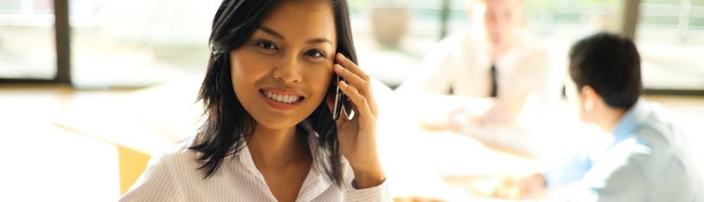 cropped-photodune-929782-corporate-female-using-phone-s.jpg