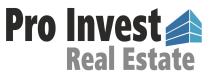 Logo-ProInvest_209px