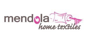 Mendola Home Textiles