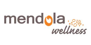 Mendola Wellness