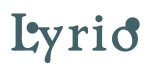 Lyrio
