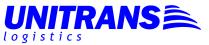Logo-Unitrans_209px