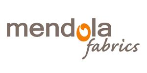 Mendola Fabrics